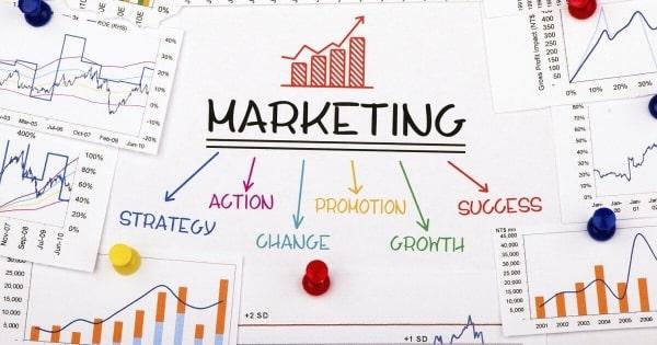 Sinh viên cần có phẩm chất gì nhằm du học ngành marketing tại Nhật Bản hiệu quả