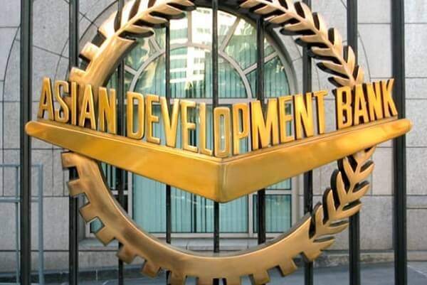 Du học Hàn Quốc ngành Tài chính để có cơ hội làm việc tại Ngân hàng phát triển châu Á ADB