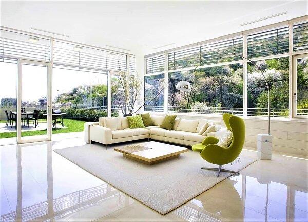 Phong cách thiết kế nội thất Tối Giản Minimalism nổi tiếng của Hàn Quốc