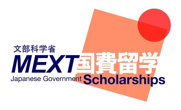 MEXT được chính phủ Nhật Bản cấp từ năm 1954