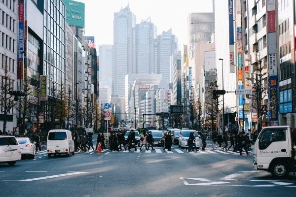 Cuộc sống du học sinh Nhật Bản tồn tại rất nhiều khó khăn và thử thách dành cho du học sinh