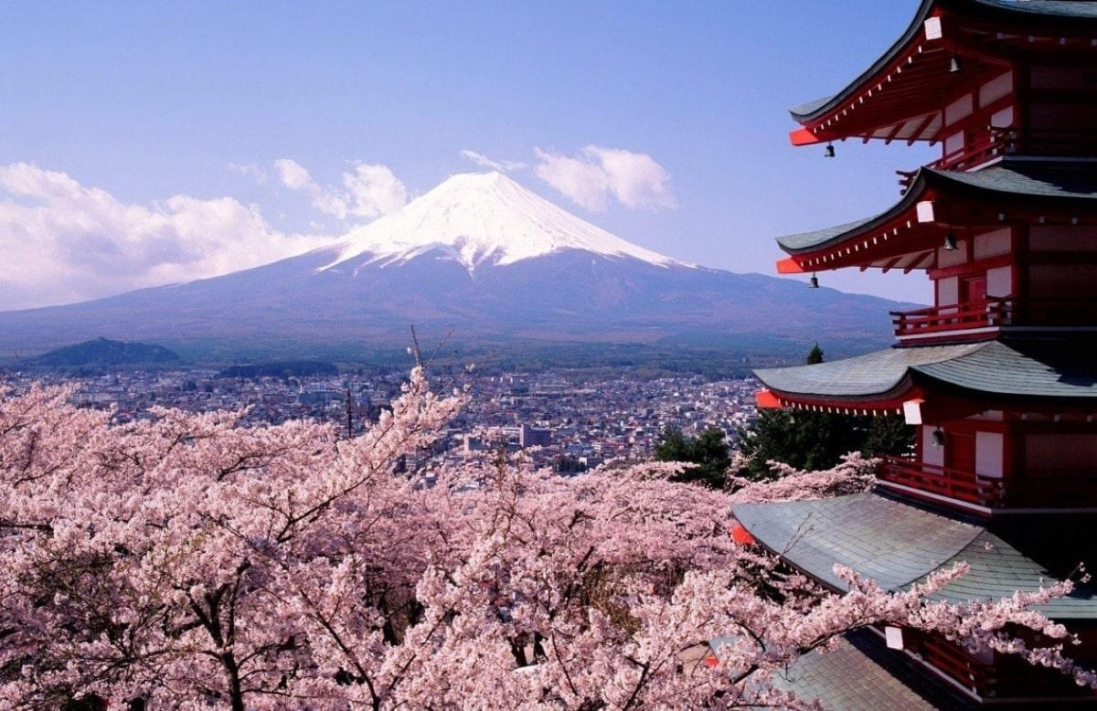 Du học Nhật Bản cùng MAP - Ưu điểm của du học Nhật Bản