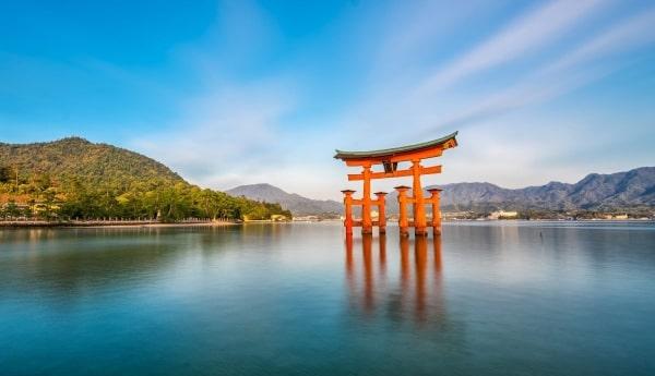 Du học sinh sẽ trải nghiệm được nhiều điều thú vị tại Nhật Bản
