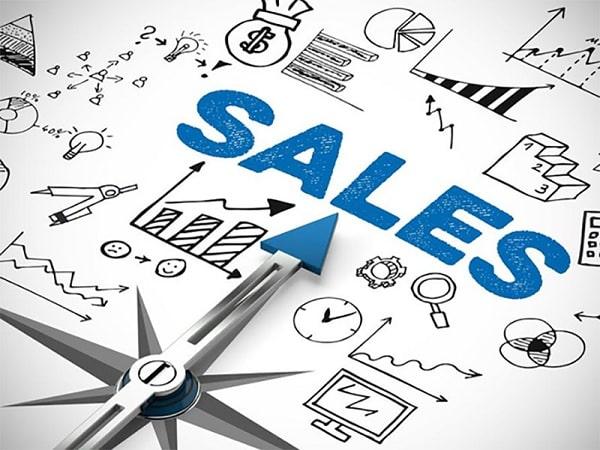 Du học Singapore ngành Sale, Marketing, Truyền thông