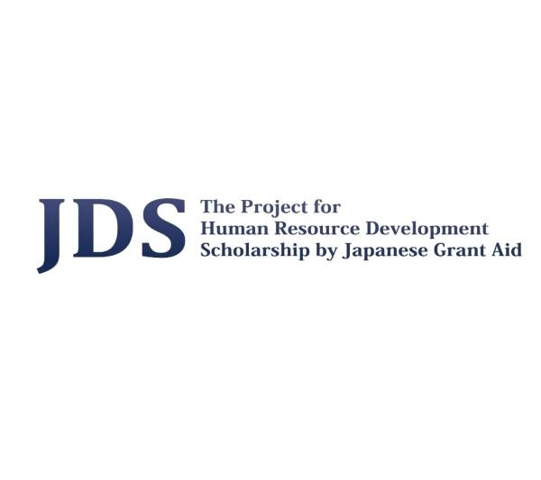 Học bổng Phát triển Nguồn Nhân lực Nhật Bản (JDS)