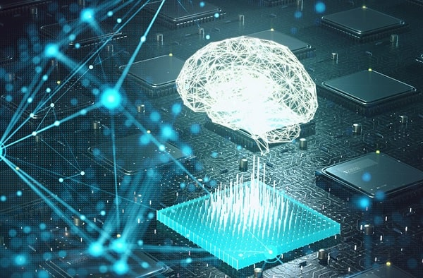 Học ngành Khoa học máy tính tại học viện Amity