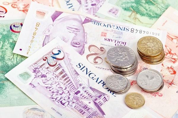 Học tập tại Singapore giúp sinh viên tiết kiệm chi phí