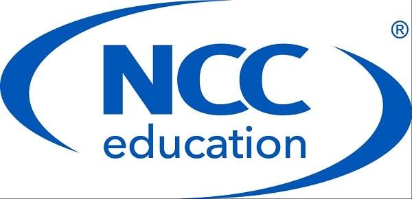 Học viện Informatics Academy liên kết với NCC Education