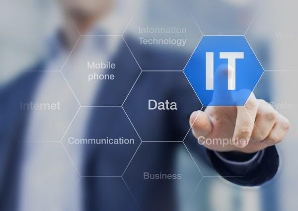 MDIS thế mạnh đào tạo chuyên ngành Công nghệ thông tin