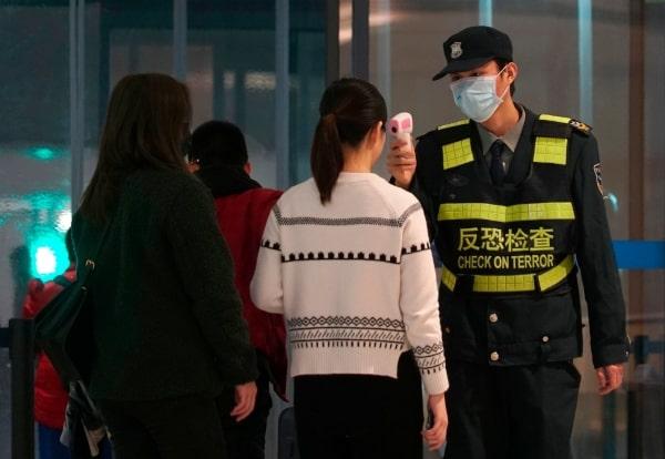 Một số loại bệnh vi phạm sẽ được Nhật Bản kiểm định nghiêm ngặt