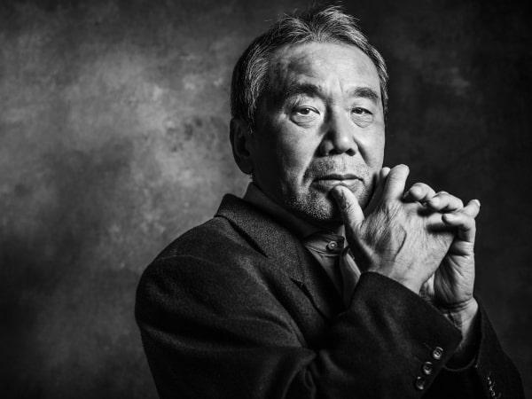 Nhà văn nổi tiếng Haruki Murakami đã từng học tập và tốt nghiệp tại Sodai