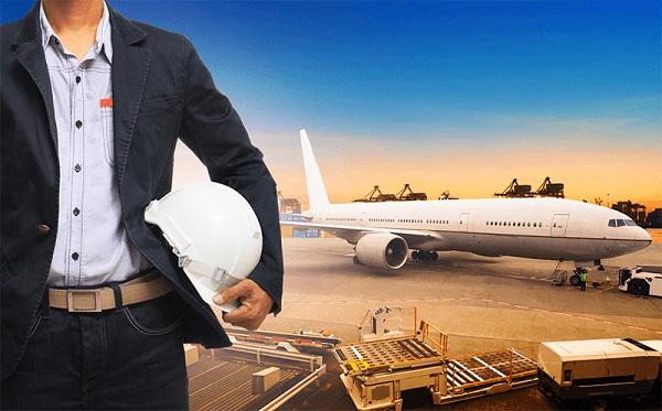 Nhu cầu nguồn nhân lực lĩnh vực Logistics luôn rộng mở cả trong và ngoài nước