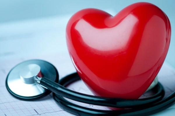 Những trường hợp Lao phổi và Viêm gan B liệu có vi phạm tiêu chuẩn sức khỏe đi du học Nhật Bản?