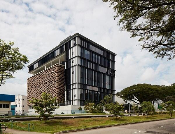 Du học Singapore ngành Quản trị nhà hàng khách sạn để có cơ hội làm việc tại Select Group – Tập đoàn F&B hàng đầu Singapore
