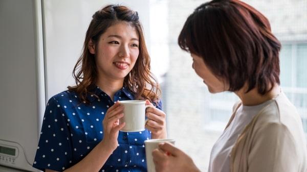 Sinh viên du học Nhật Bản cần biết, người Nhật ít thảo luận đến việc họ đang nghĩ gì cho người khác