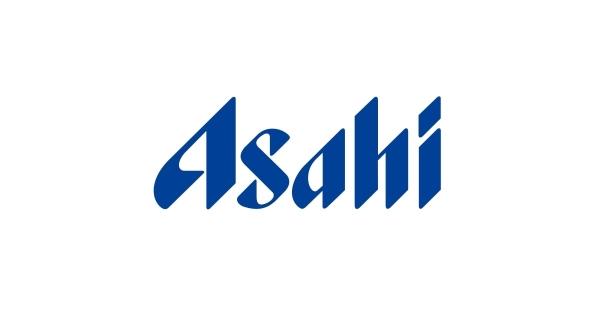 Khá nhiều du học sinh đã lựa chọn Asahi, dựa trên độ uy tín và chất lượng