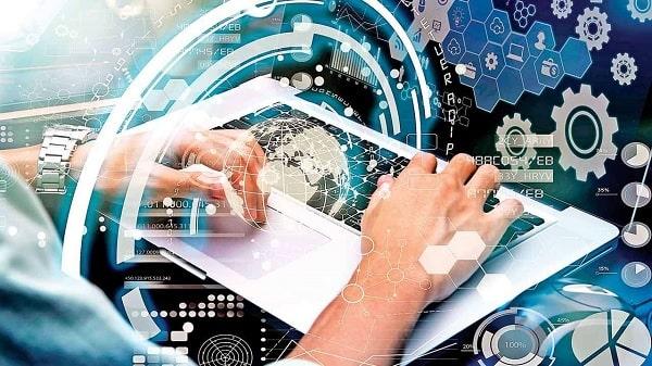 Trường đại học Nanyang Singapore xếp hạng 8 toàn thế giới đào tạo chuyên ngành Công nghệ và Kỹ thuật