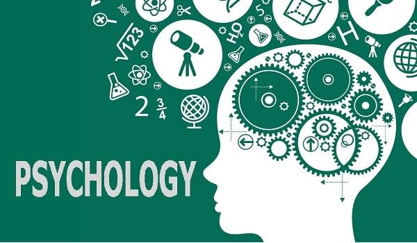Trường là lựa chọn lý tưởng cho sinh viên yêu thích ngành Tâm lý học