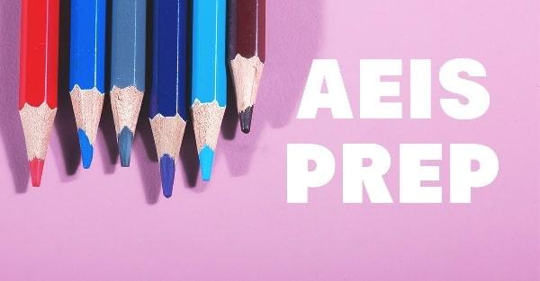 Để được học tại các trường công học sinh phải vượt qua kì thi AEIS