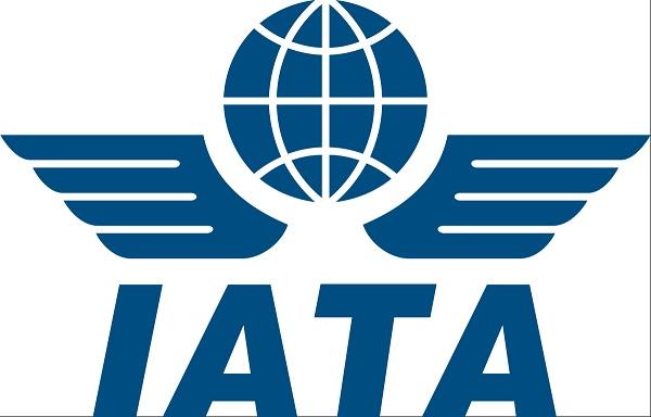 Trường SDH liên kết với IATA đào tạo các chuyên ngành liên quan đến lĩnh vực hàng không