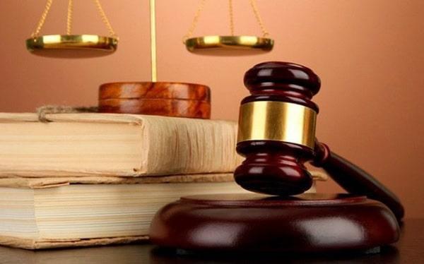 Các ngành học ở Singapore liên quan đến chuyên ngành Luật