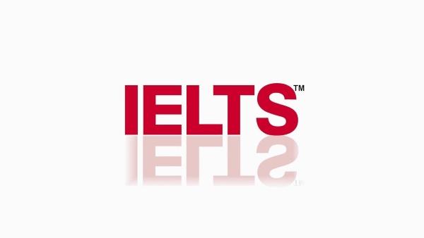 Du học bằng IELTS, sinh viên nên lưu ý về trình độ yêu cầu
