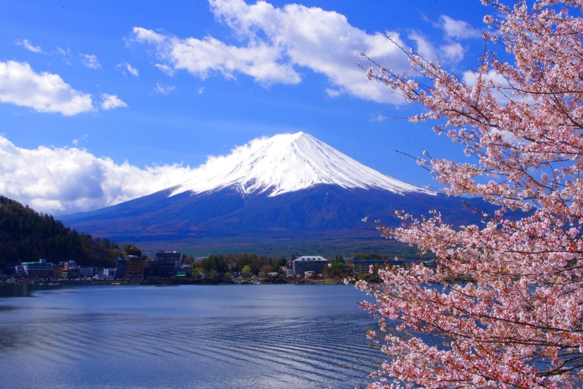 Du Học Nhật Bản Kỳ Tháng 1