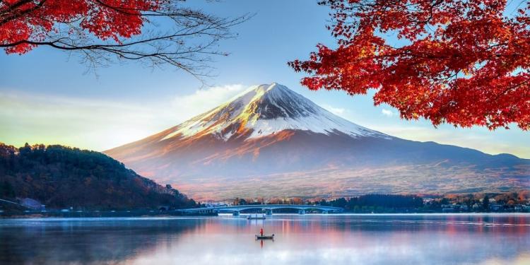 Du học Nhật Bản cùng MAP - Học bổng du học Nhật Bản trình độ thạc sĩ JDS