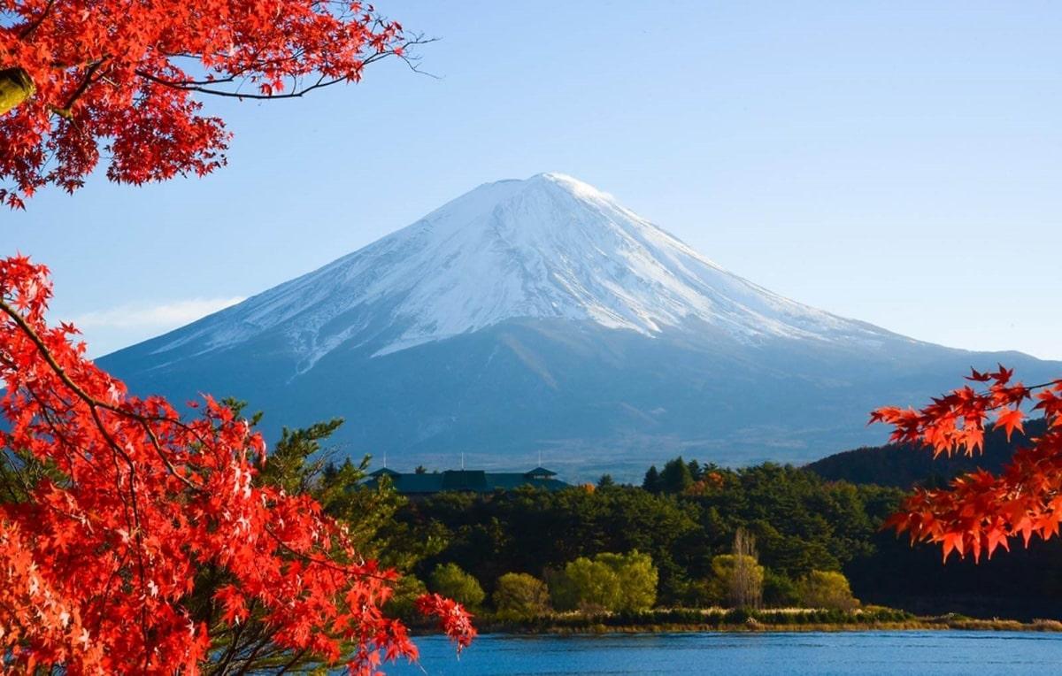 Du học Nhật Bản cùng MAP - Ký túc xá ở Nhật Bản