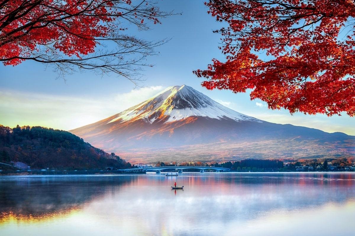 Du học Nhật Bản cùng MAP - Thủ tục xin visa du học Nhật Bản