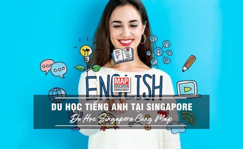Du Học Tiếng Anh Tại Singapore – Top 5 Ngôi Trường Danh Tiếng Nhất