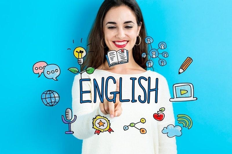 Du Học Tiếng Anh Tại Singapore 2020 – Top 5 Ngôi Trường Danh Tiếng Nhất