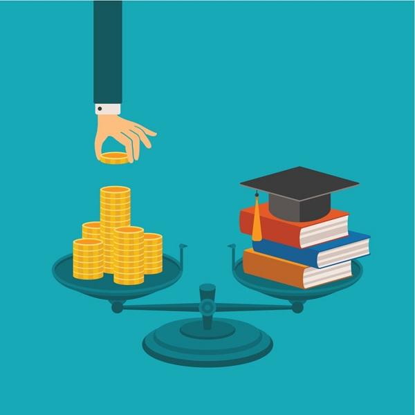 Học phí du học Singapore 1 năm là bao nhiêu?