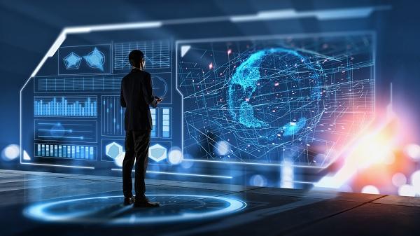 """Khoa học Dữ liệu được bình chọn là ngành có """"độ hấp dẫn cao nhất thế kỷ 21"""""""