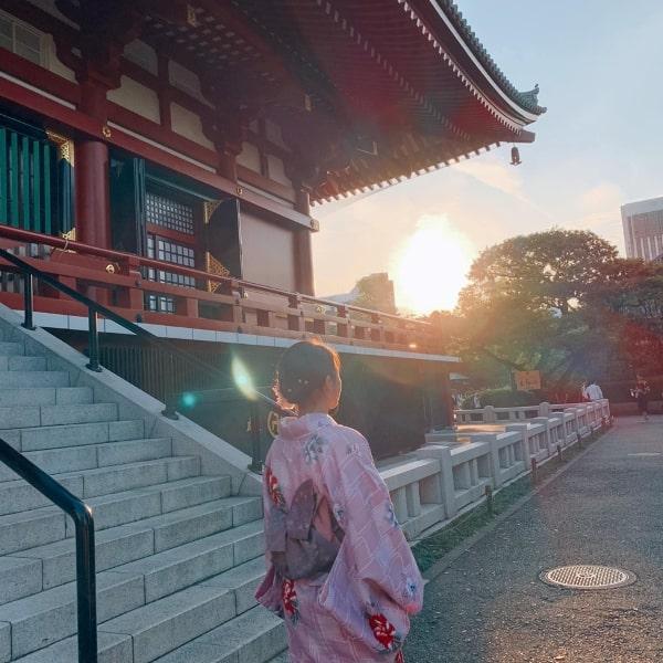 Sinh viên cần lưu ý về quy định việc làm thêm khi du học Nhật Bản, nhằm có được những trải nghiệm trọn vẹn tại xứ sở hoa anh đào