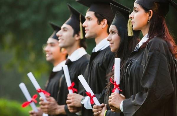 Bằng cấp của sinh viên du học thạc sĩ Singapore được công nhận toàn thế giới