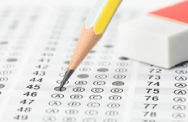 Du học cao đẳng Singapore khối trường công sinh viên cần vượt qua kì thi O level