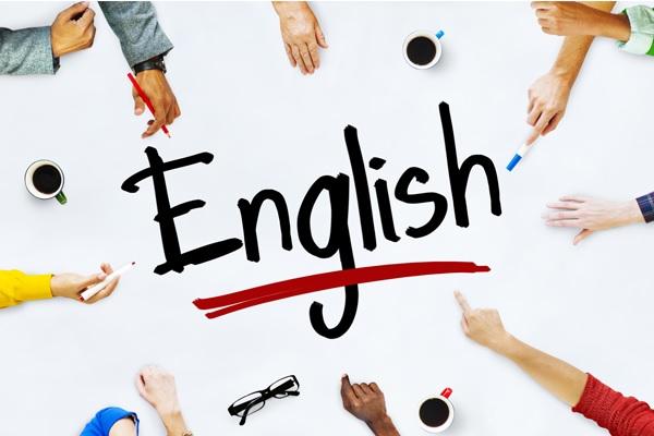 Học tiếng Anh tại Singapore