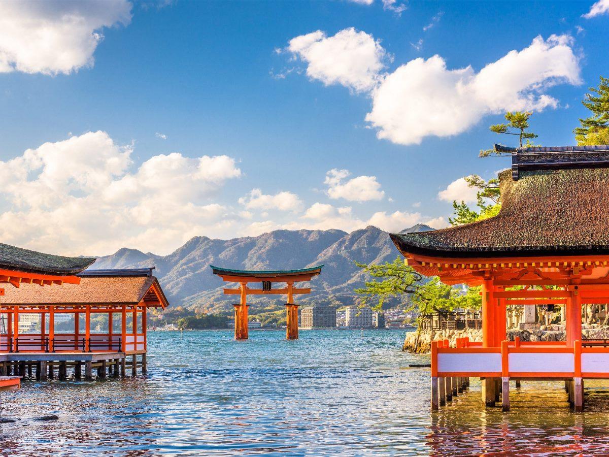Du học Nhật Bản cùng MAP - Du học Nhật Bản ngành xây dựng