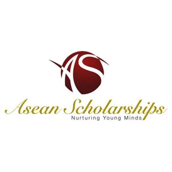 Học bổng ASEAN - Học bổng của Chính phủ Singapore