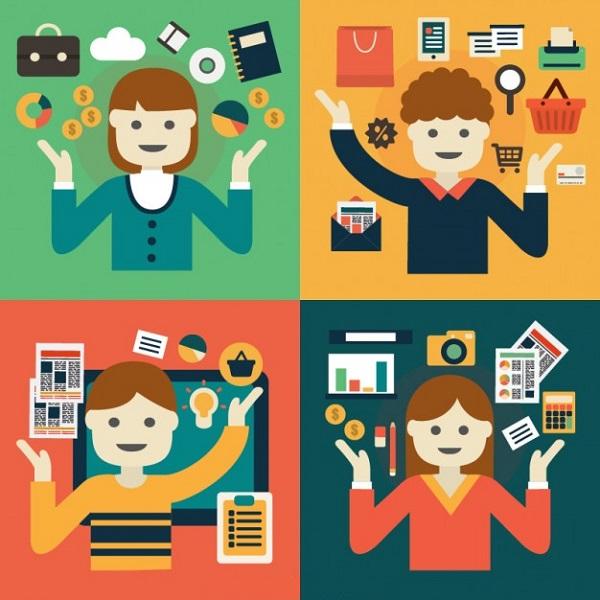 Triển vọng nghề nghiệp rộng mở cho cử nhân du học ngành truyền thông tại SingaporeTriển vọng nghề nghiệp rộng mở cho cử nhân du học ngành truyền thông tại Singapore