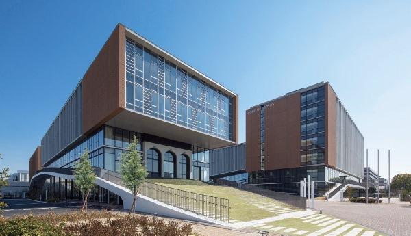 Đại học Mejiro - Lựa chọn hàng đầu của sinh viên du học Nhật Bản tại Saitama