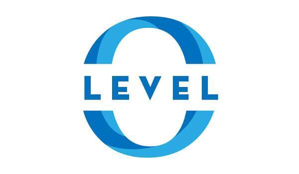 Du học Singapore cấp 2 hệ thống trường công học sinh sẽ đạt kết quả cao kỳ thi O level