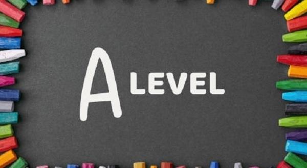 Tại sao nên thi lấy chứng chỉ A level?