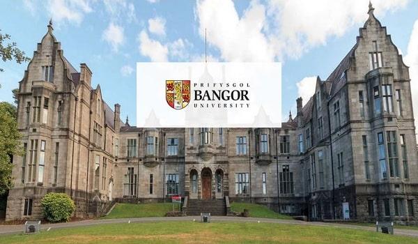 Trường MDIS liên kết với Đại học Bangor, Anh