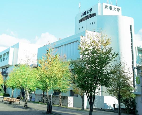Đại học Hyogo - Môi trường học tập lý tưởng khi du học Nhật Bản tại Kobe