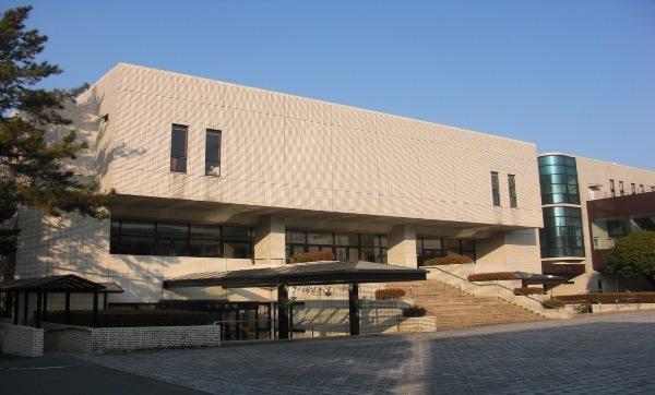 Đại học Kogakkan cho phép sinh viên du học Nhật Bản ở Mie học về Thần đạo