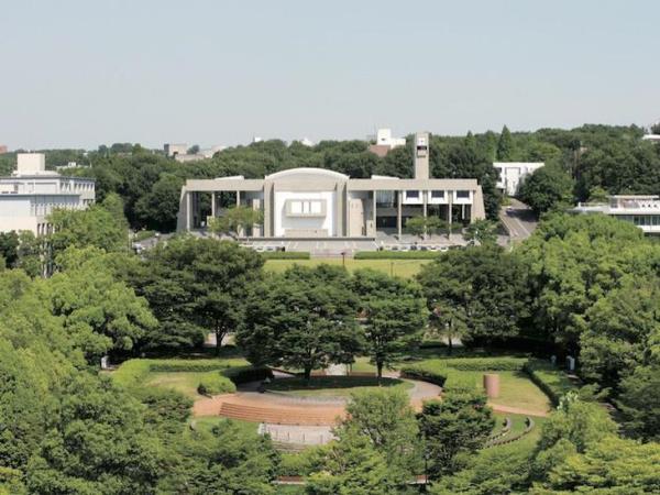 Đại học Nagoya - Ngôi trường lâu đời nhất trong danh sách các trường đại học hàng đầu Nhật Bản