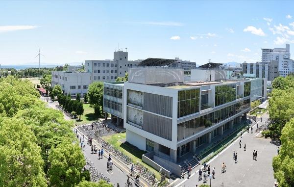 Đại học Quốc gia Mie - Lựa chọn hàng đầu dành cho sinh viên du học Nhật Bản tại Mie