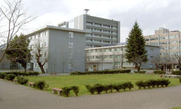 Đại học Shinshu - Lựa chọn hàng đầu dành cho sinh viên du học Nhật Bản tại Nagano